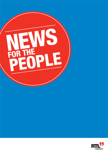 News for the people
